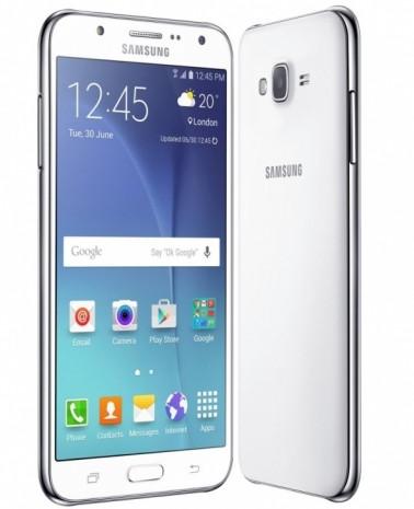 En çok satılan akıllı telefonlar hangileri? - Page 2