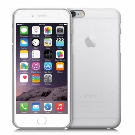 En çok satılan akıllı telefonlar hangileri? - Page 3