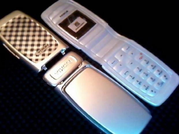 En çok satılan telefon hangisi? - Page 1