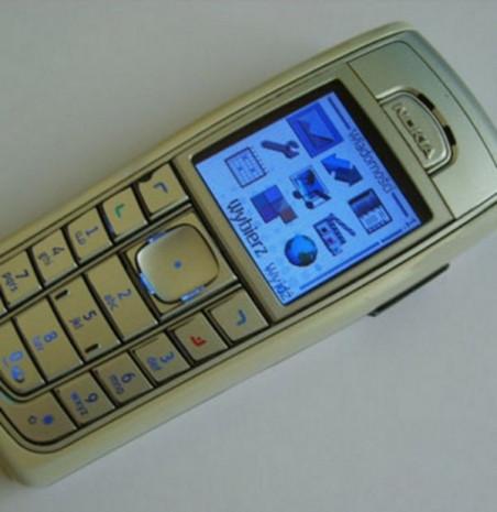 En çok satılan telefon hangisi? - Page 4