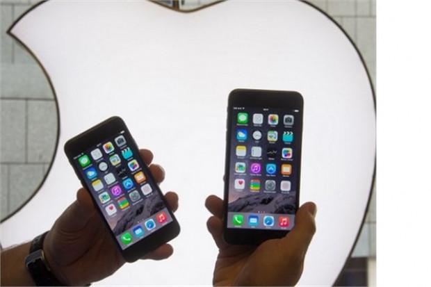 En çok şikayet edilen iOS 8 özellikleri - Page 4