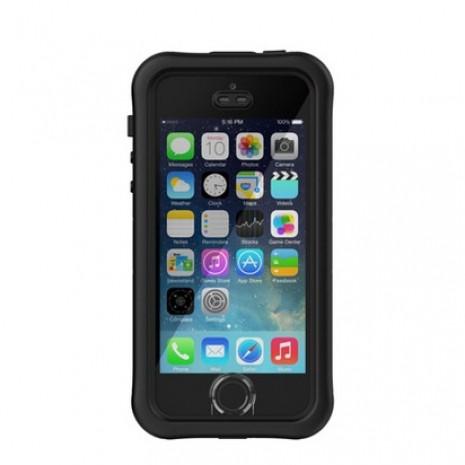 En dayanıklı iPhone 5S kılıfları - Page 1