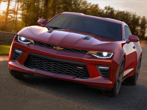 En değerli 100 marka arasına giren otomobil şirketleri - Page 1