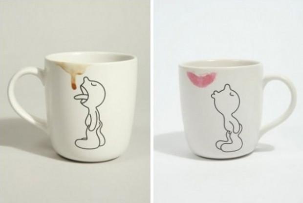 En değişik bardak ve fincan tasarımları - Page 1