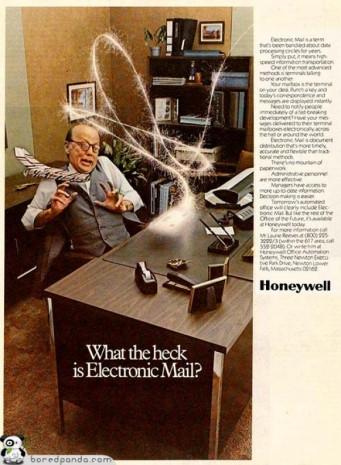En eski bilgisayar reklamları! - Page 2