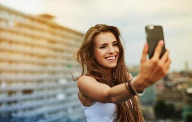 En etkileyici bir profil fotoğrafı nasıl çekilir? - Page 4