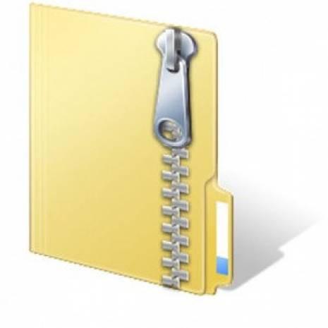 zip порно архивы: