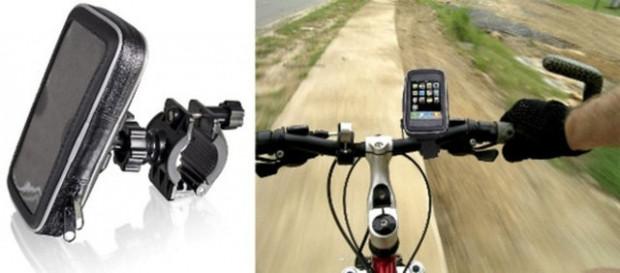 En farklı bisiklet aksesuarları! - Page 1