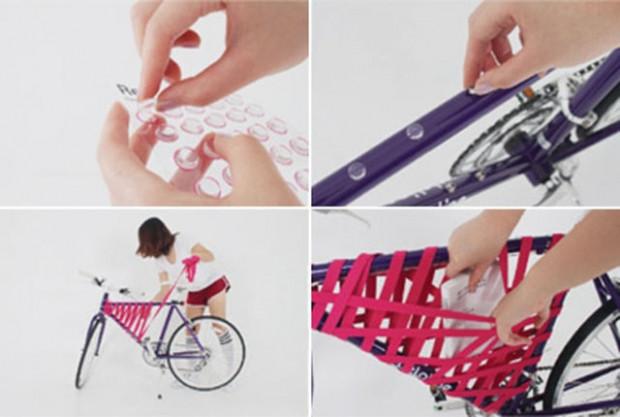En farklı bisiklet aksesuarları! - Page 2
