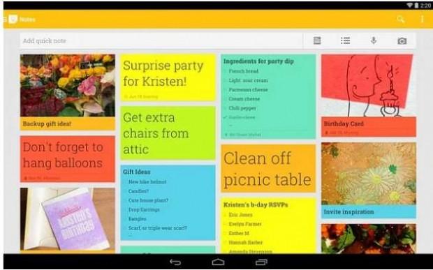 En faydalı mobil uygulamalar! - Page 1