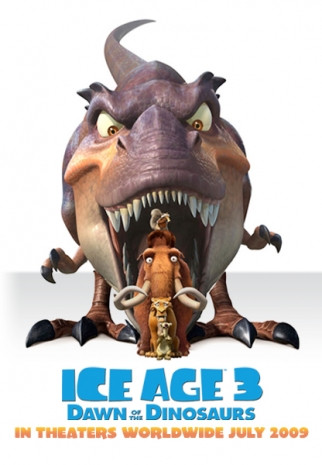 En fazla kazandıran animasyon filmleri - Page 3