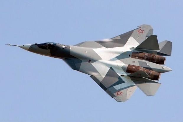 En gelişmiş teknolojilere sahip uçan savaş makineleri - Page 4