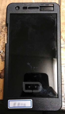 En gerçekçi LG G5 sızıntısı - Page 4