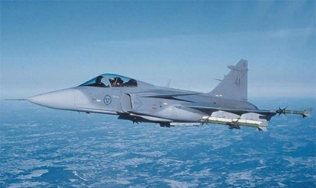 En güçlü 10 savaş uçağı - Page 1