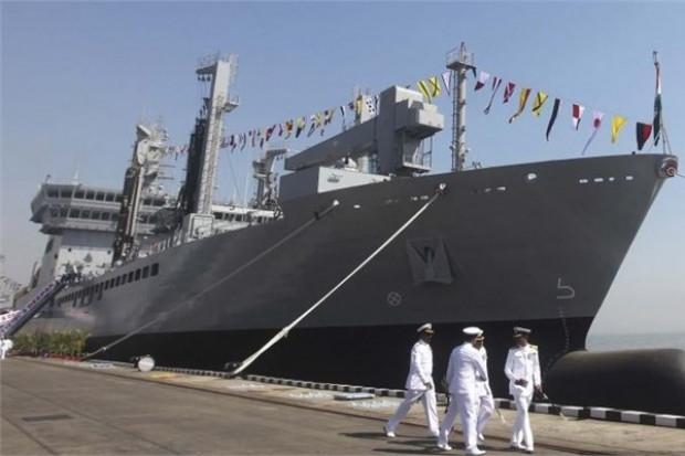 En güçlü donanmalar hangi ülkede? - Page 2