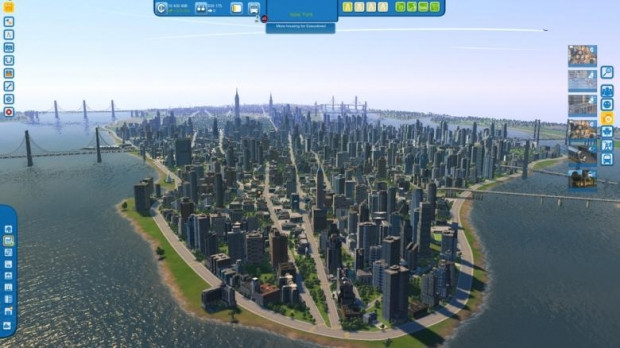 En Güzel 10 Şehir Kurma Oyunu - Page 3