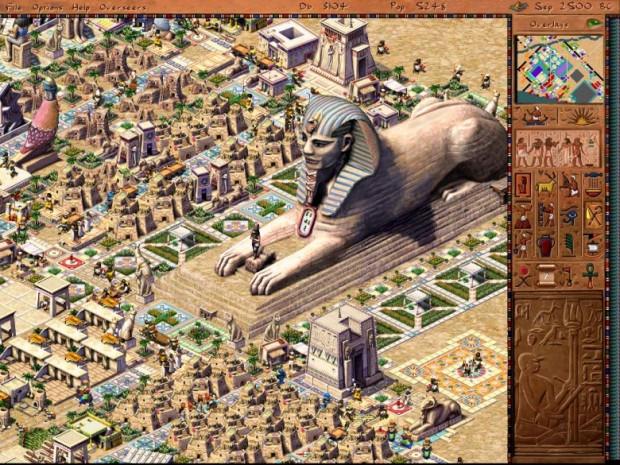 En Güzel 10 Şehir Kurma Oyunu - Page 4
