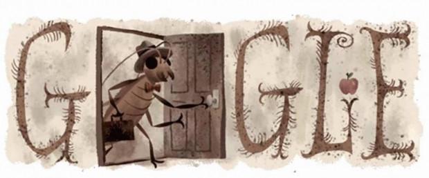 En Güzel 13 Google Doodle'ları - Page 3