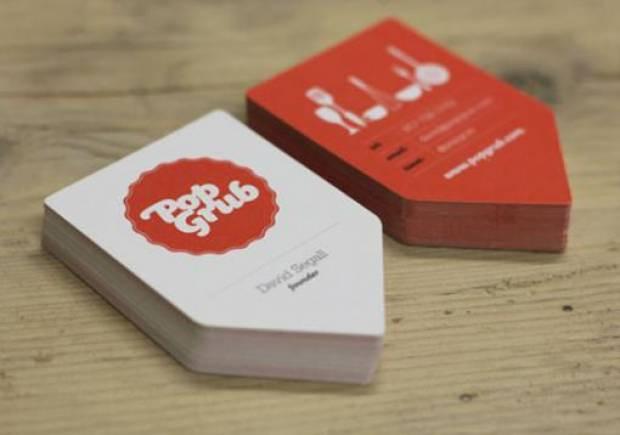 En güzel 30 kartvizit! - Page 1
