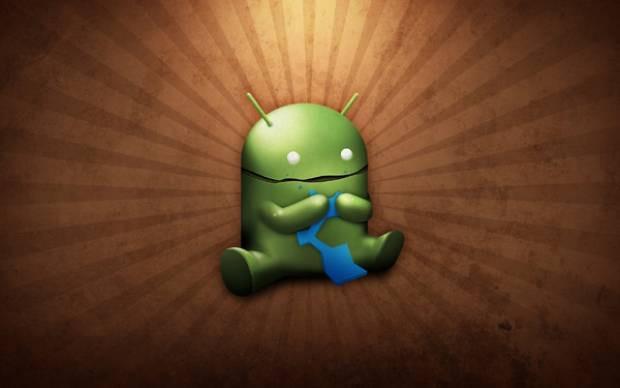 En güzel Android duvar kağıtları - Page 3