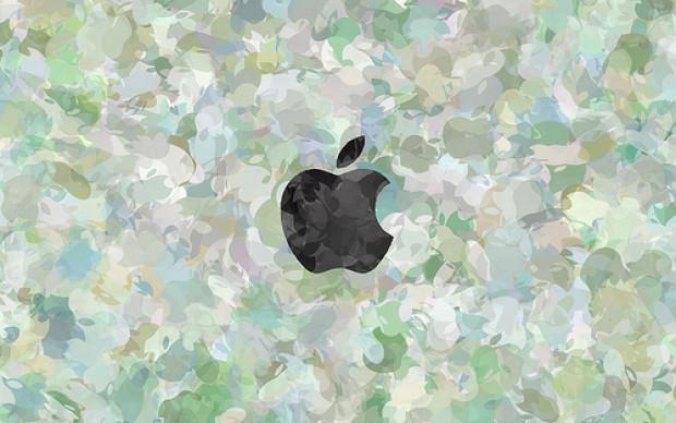 En güzel Apple duvar kağıtları - Page 1