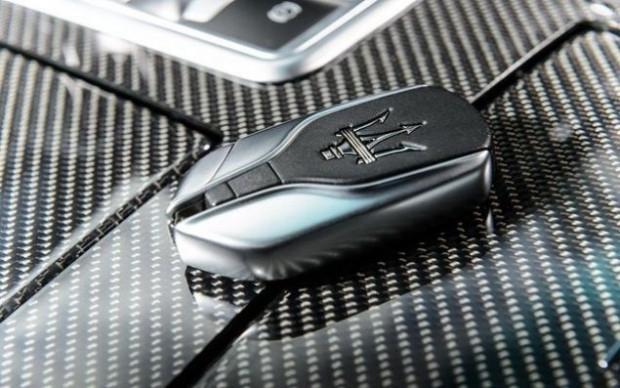 En güzel araba anahtarları - Page 4