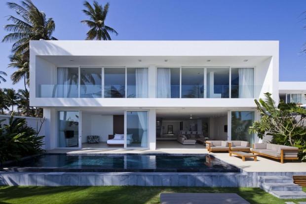 En güzel modern mimari örnekleri - Page 2