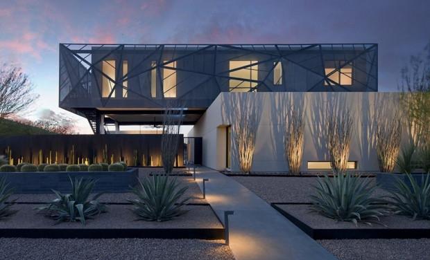 En güzel modern mimari örnekleri - Page 4