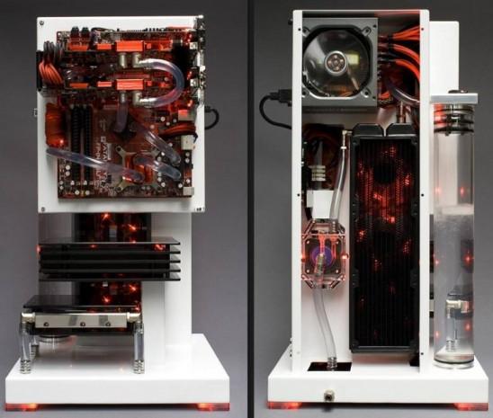 En Güzel Sıra Dışı 45 Bilgisayar - Page 2