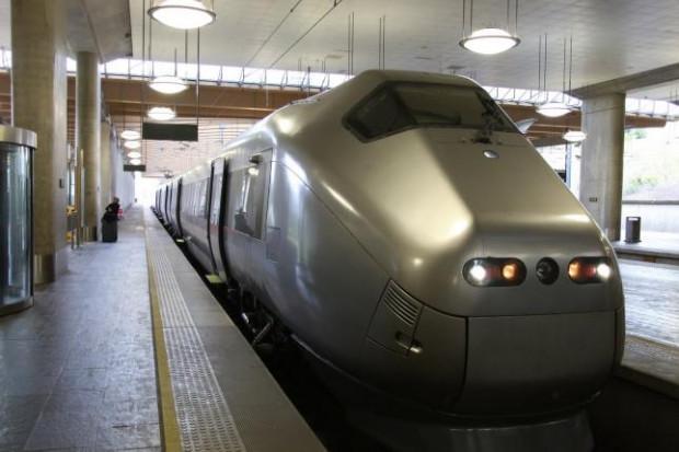 En güzel tasarıma sahip hızlı trenler! - Page 3