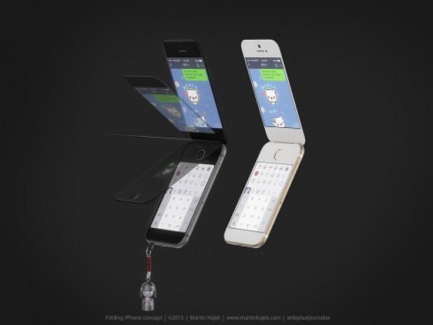 En güzel tüm iPhone 7 konseptleri - Page 2