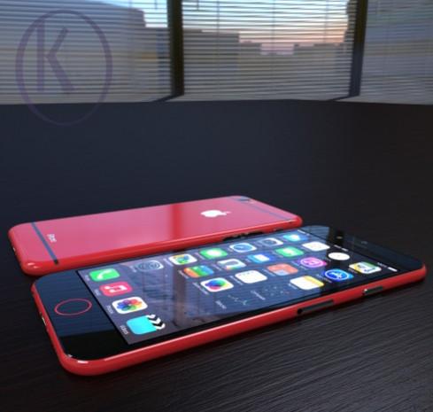 En güzel tüm iPhone 7 konseptleri - Page 3
