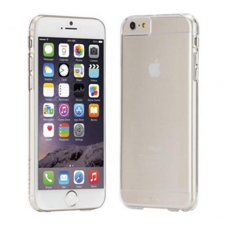 En hafif ve ince 10 iPhone 6 Plus kılıfı - Page 3
