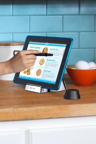 En havalı iPad standları - Page 1