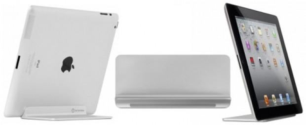 En havalı iPad standları - Page 3