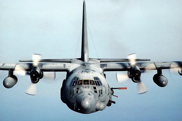 En havalı savaş uçakları - Page 1