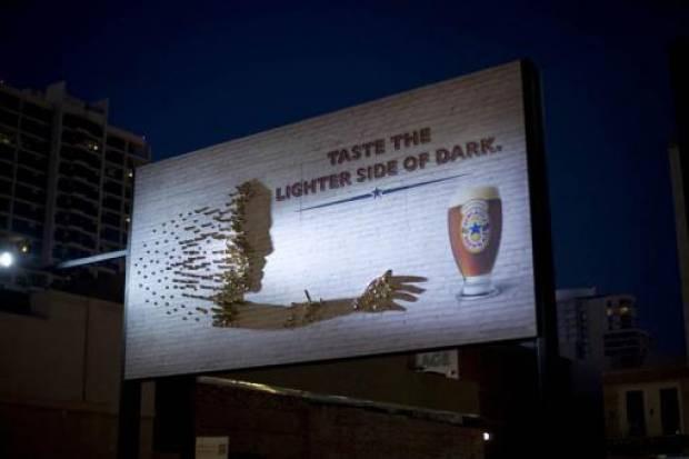 En ilginç billboardlar! - Page 2