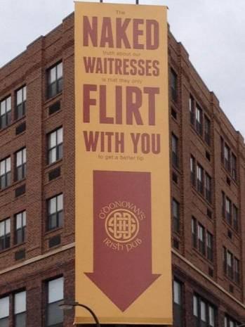 En ilginç billboardlar! - Page 3