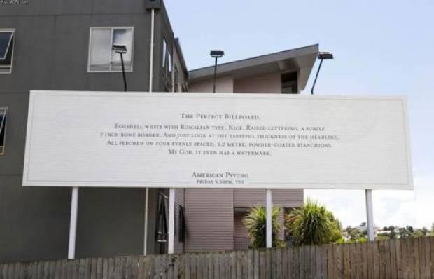 En ilginç billboardlar! - Page 4
