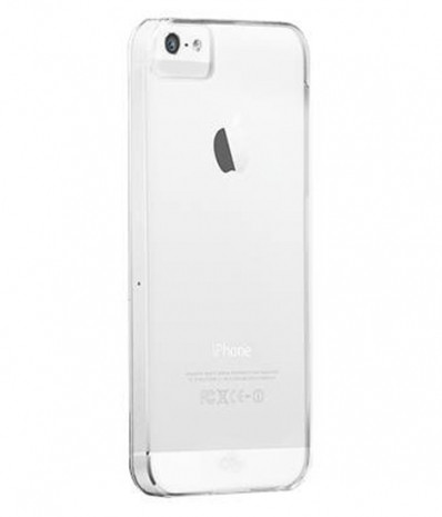 En ince iPhone kılıfları - Page 4