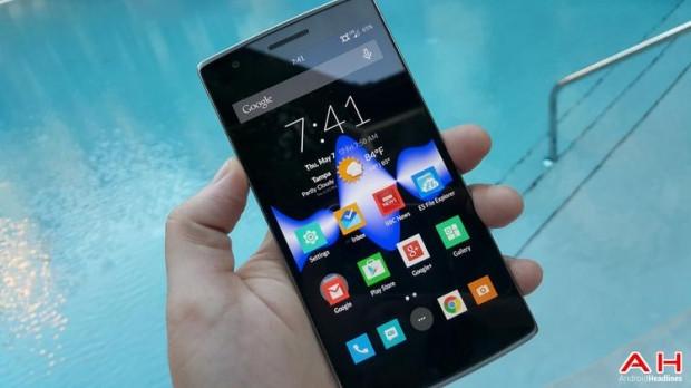 En iyi 10 Android telefon (Haziran 2015) - Page 1