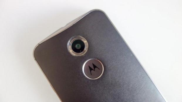 En iyi 10 Android telefon (Haziran 2015) - Page 2