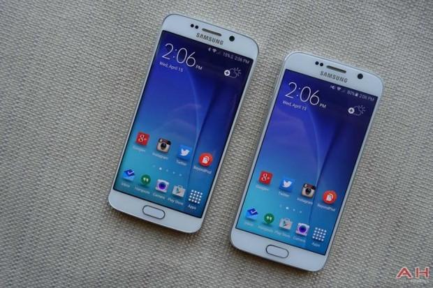En iyi 10 Android telefon (Haziran 2015) - Page 3