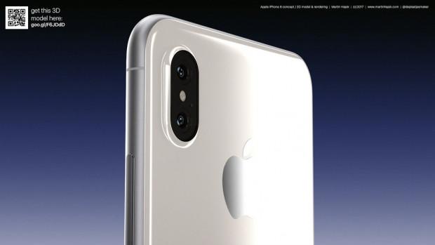 En iyi 10 iPhone 8 özelliği - Page 3