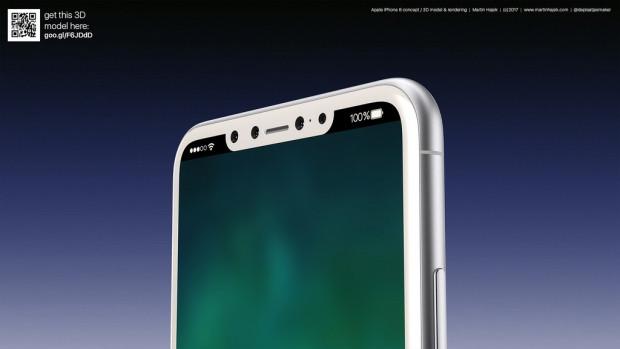 En iyi 10 iPhone 8 özelliği - Page 4