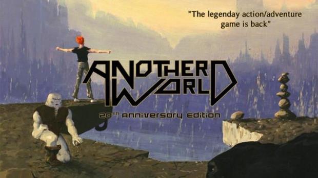 En iyi 10 nostaljik oyun - Page 4