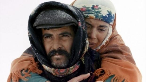 En iyi 10 Türk filmi - Page 1