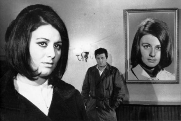 En iyi 10 Türk filmi - Page 2
