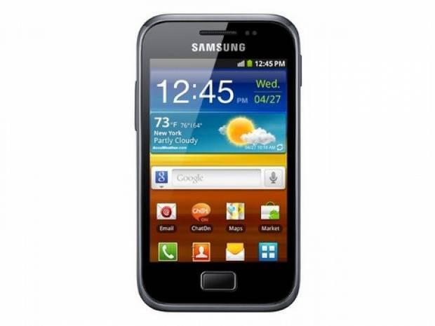 En iyi 14 Samsung Galaxy! - Page 2
