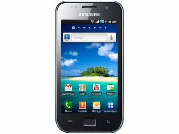 En iyi 14 Samsung Galaxy! - Page 4